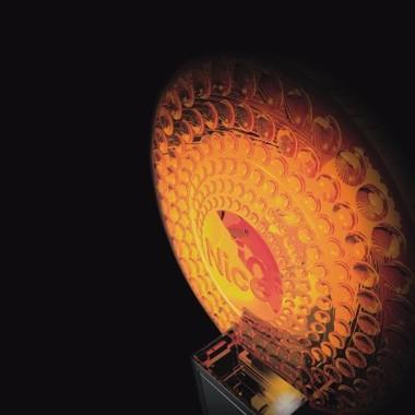 assessories_lamp