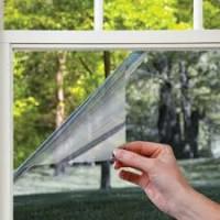 Віконні плівки 200x200