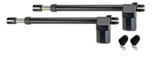 segmentRozpashnaMT401-601