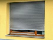 ролети на вікна